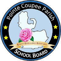 Pointe Coupee Parish SD