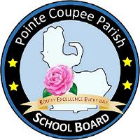 Pointe Coupee Parish SD